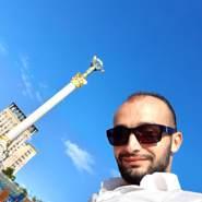 ferdii493575's profile photo