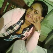 joselinp807487's profile photo