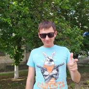 aleksandrk19616's profile photo