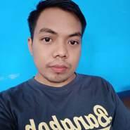 userfmepb486's profile photo