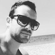 marcob36896's profile photo