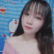 Minzzy2501's profile photo