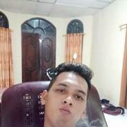ramadanis700066's profile photo