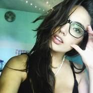silvacram227498's profile photo