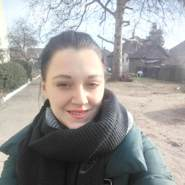 verak38665's profile photo