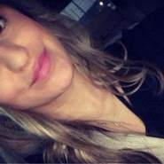 nelson_jessica211's profile photo