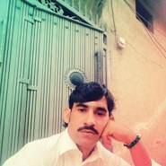 naseern262050's profile photo