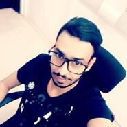 salamehs688227's profile photo