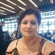 bellaa89648's profile photo