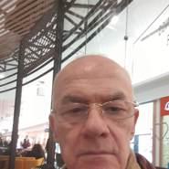 alexandrum858688's profile photo