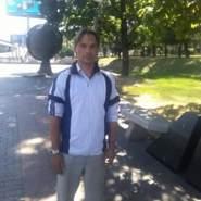 vladimir28865's profile photo