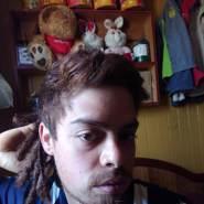 franciscosanmar7's profile photo