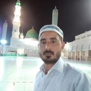 nabeela60125's profile photo