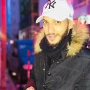 alab130's profile photo