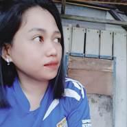 rismat3's profile photo