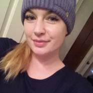 jeniferw937954's profile photo