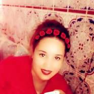 halimam32's profile photo