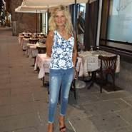 mauriziaa753922's profile photo