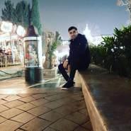 elisahib's profile photo