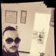 abdoureli's profile photo