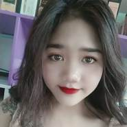 nguyetm951423's profile photo