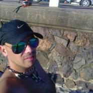 mauricioj709177's profile photo