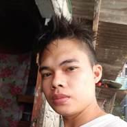 johnsonm305761's profile photo
