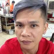 markl817759's profile photo