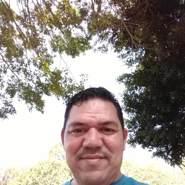williama568971's profile photo