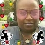 sandrah434183's profile photo