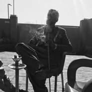 ahmedj179765's profile photo
