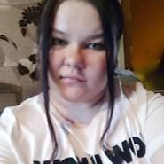 katerinas552275's profile photo