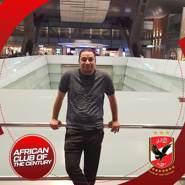 ahmadz707011's profile photo