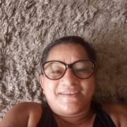 vanderleiad185203's profile photo