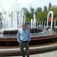 islamg586023's profile photo