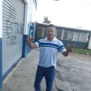 vocesd774465's profile photo