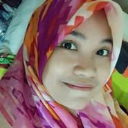 imma568919's profile photo