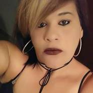 mariaa4054's profile photo