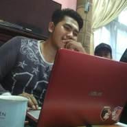 ramadhana865804's profile photo