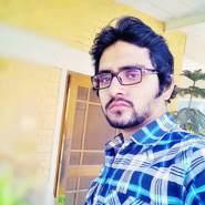 arman_ahmad7's profile photo