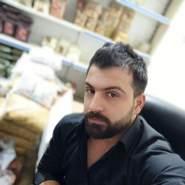 romeoa99's profile photo