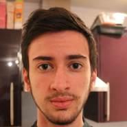 pepa905's profile photo
