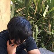 salman437123's profile photo