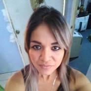 marisol434095's profile photo