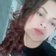 andreasoeiro's profile photo