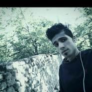 esmaeeilireza90's profile photo