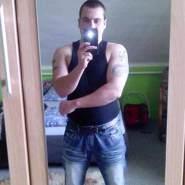 radek31's profile photo