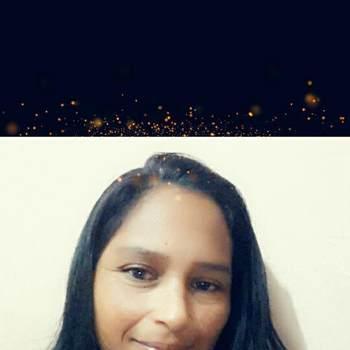 marian928690_Distrito Capital_Solteiro(a)_Feminino