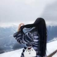 alina923128's profile photo