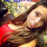 linda663645's profile photo